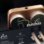 Audio Note M9 RIAA Signature phono stage Review, Part 2: S9M Step-Up Transformer