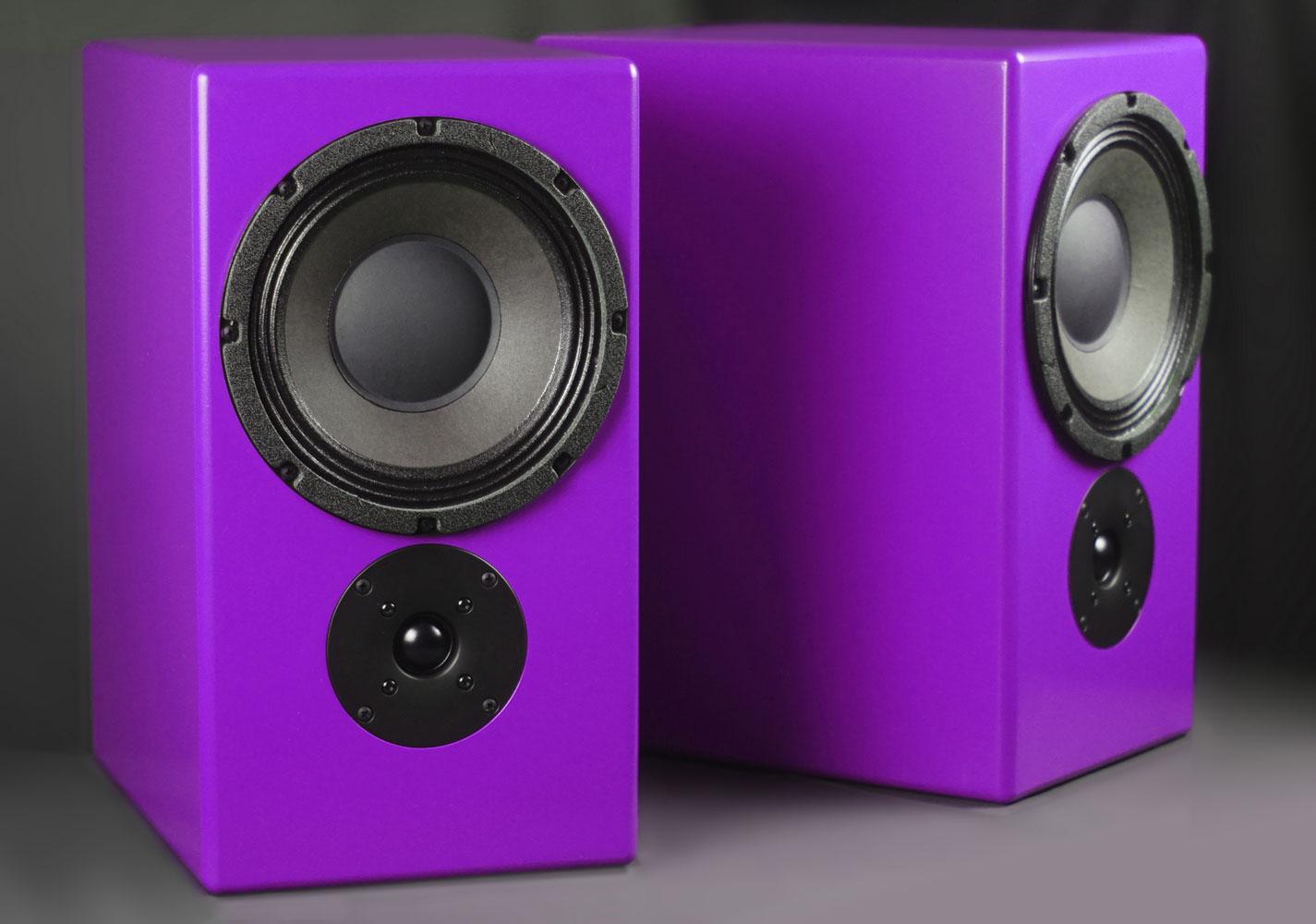 Bookshelf Speakers Hd Media Park Audioengine Hd6 Cherry Tekton Design Mini Lore Monitors Review