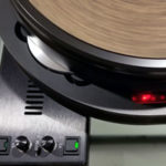 Merrill-Williams R.E.A.L. 101.3 turntable Review