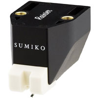 Sumiko-Ranier-200x200