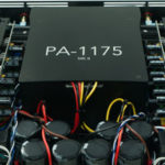 Gold Note PA-1175 MkII solid-state stereo amplifier Review