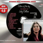 Judy Collins 'In My Life' SACD Review