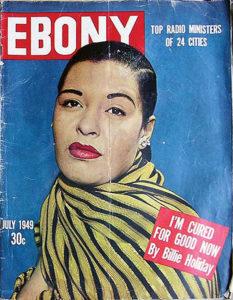 9B)-Ebony-Magazine-1949