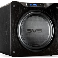 SVS-SB16-Ultra-200x200