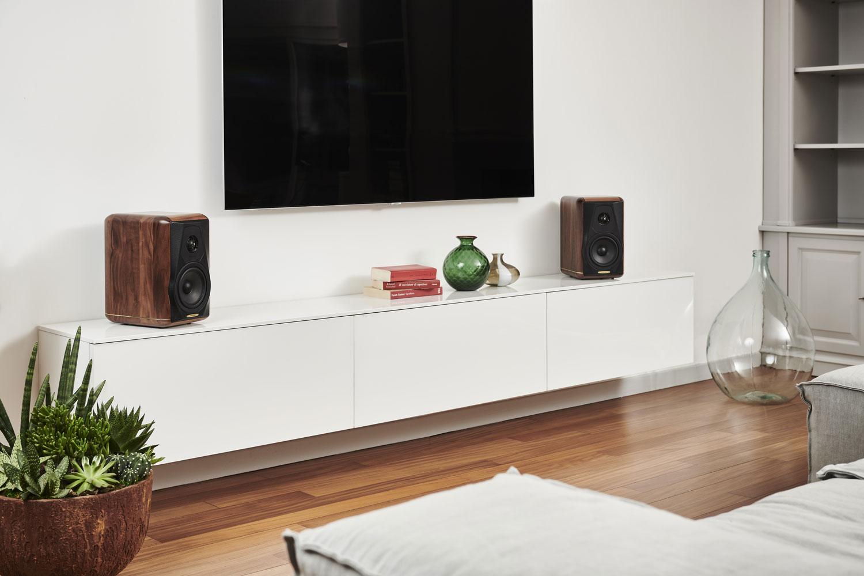 "Search Results for ""bookshelf loudspeaker"" – HD MEDIA PARK"