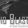 Audio-Blast-100x100