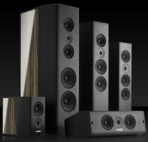 AudioSol-Figaro-L-3