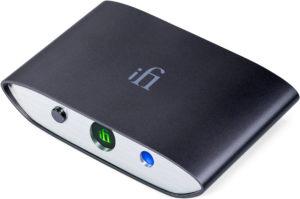iFi-Bluetooth-4