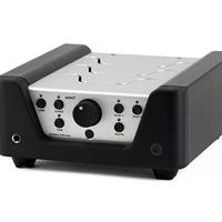 Wyred-4-Sound-m-INT-200x200