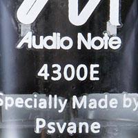 AudioNote4300E-200x200