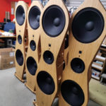 Tri-Art Audio Series B System Review