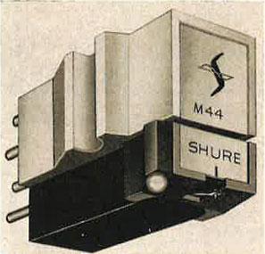 Shure-8