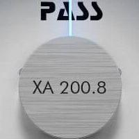 PassXA200.8-pt1-200x200