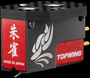 Top-Wing-Suzaku-2