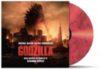 2020-8-3 Godzilla (2014)