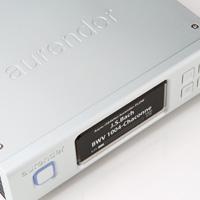 Aurender-N100SC-200x200