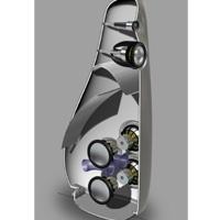 Vivid-Kaya-90-200x200