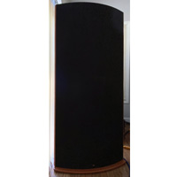 SoundLabM645-200x200