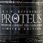 Stage III Proteus power cable Review
