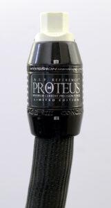 Stage-III-Proteus-7