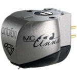 Ortofon MC Anna Diamond moving coil cartridge Review