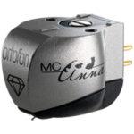 Ortofon MC Anna Diamond moving coil cartridge Review