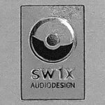 SW1X Audio Design DAC III Review