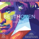 Reference Recordings Beethoven Symphony No. 9 SACD Review