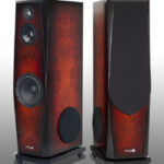 Salk Sound SS9.5 speaker Review