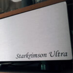 Orchard Audio Starkrimson Streamer Ultra Review and Q&A with Leo Ayzenshtat