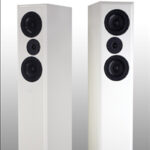 Salk Sound SongTower speakers Review
